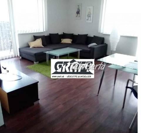 GRAFT ponúka 2-izb. byt ul. Na Revíne - Kramáre , foto 1 Reality, Byty | Tetaberta.sk - bazár, inzercia zadarmo