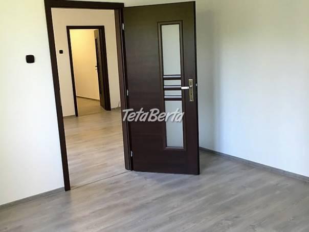 2 izbový byt Martin, Priekopa - prerobený 2647, foto 1 Reality, Byty | Tetaberta.sk - bazár, inzercia zadarmo