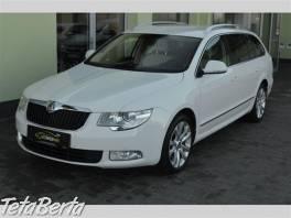 Škoda Superb 2.0 TDi+ELEG+KESSY+SOUND SYST. , Auto-moto, Automobily  | Tetaberta.sk - bazár, inzercia zadarmo