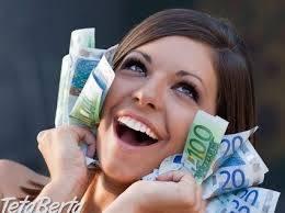 VYHRAŤ VÁŠ KREDIT NA SLOVENSKU WhatsApp:+33756801094 , Náhradné diely a príslušenstvo, Dodávky a nákladné autá  | Tetaberta.sk - bazár, inzercia zadarmo