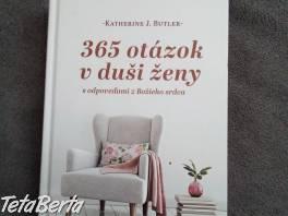 kniha , Hobby, voľný čas, Ostatné  | Tetaberta.sk - bazár, inzercia zadarmo
