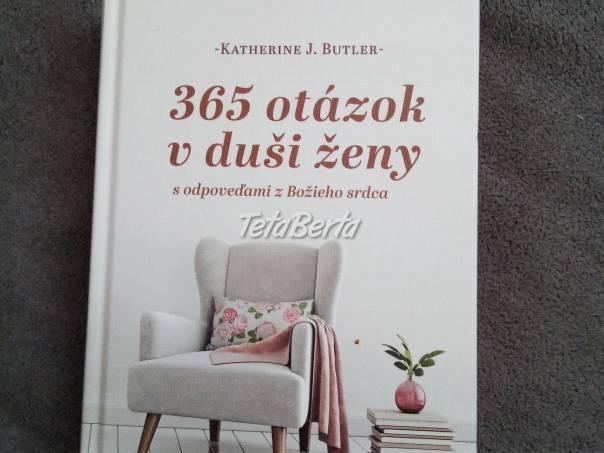 kniha, foto 1 Hobby, voľný čas, Ostatné | Tetaberta.sk - bazár, inzercia zadarmo