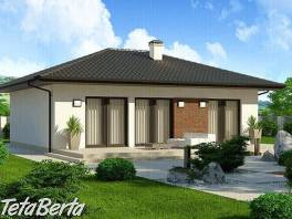 Realizujeme výstavbu nízkoenergetických rodinných domov v celej SR , Reality, Domy    Tetaberta.sk - bazár, inzercia zadarmo