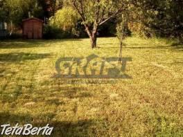 GRAFT ponúka záhradu STUPAVA / Ovocinár / – okr. Malacky  , Reality, Pozemky  | Tetaberta.sk - bazár, inzercia zadarmo