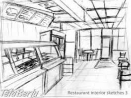 Odstúpim Reštauráciu v centre Žiliny , Obchod a služby, Spoločnosti na predaj  | Tetaberta.sk - bazár, inzercia zadarmo