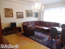 ** RK BOREAL ** Veľký tehlový 3izb. byt 83 m2 po rekonštrukcii, Záhradnícka ul. , Reality, Byty  | Tetaberta.sk - bazár, inzercia zadarmo