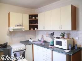 1 izbový byt v Banskej Bystrici - neďaleko centra , Reality, Byty  | Tetaberta.sk - bazár, inzercia zadarmo