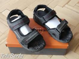 Predám športové sandále MEMPHIS č.41 , Pre deti, Detská obuv  | Tetaberta.sk - bazár, inzercia zadarmo