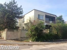 ** RK BOREAL ** Veľký 6 izb.rodinný dom na bývanie , Reality, Domy    Tetaberta.sk - bazár, inzercia zadarmo