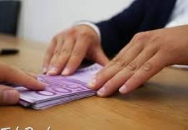Ponuka pôžičiek peňazí medzi jednotlivými , Práca, Zákaznícky servis  | Tetaberta.sk - bazár, inzercia zadarmo