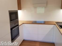 Novostavba 3 izbový byt, ulica M.Sch.Trnavského, Bratislava IV. Dúbravka , Reality, Byty  | Tetaberta.sk - bazár, inzercia zadarmo