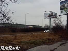 IBA U NAS! Ponúkame Vám na predaj garáž na Domkárskej ul., Bratislava-Ružinov.   , Reality, Garáže, parkovacie miesta  | Tetaberta.sk - bazár, inzercia zadarmo