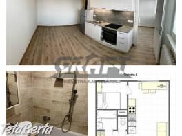 GRAFT ponúka 1,5-izb. byt Drobného ul. – Dúbravka , Reality, Byty  | Tetaberta.sk - bazár, inzercia zadarmo
