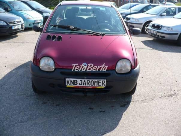 Renault Twingo 1.2i, foto 1 Auto-moto, Automobily | Tetaberta.sk - bazár, inzercia zadarmo