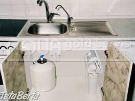 Predám filtračné unikátne zariadenie na vodu , Dom a záhrada, Nábytok, police, skrine  | Tetaberta.sk - bazár, inzercia zadarmo