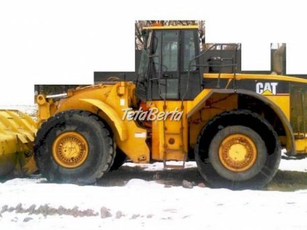 Caterpillar  , foto 1 Auto-moto | Tetaberta.sk - bazár, inzercia zadarmo