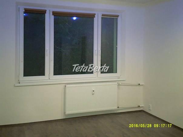Novo-zrekonštruovaný 1-izbový byt v Radvani, BB-rezervované, foto 1 Reality, Byty | Tetaberta.sk - bazár, inzercia zadarmo