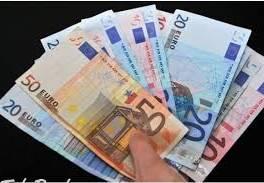 Miestne a medzinárodné pôžičky Whatsap: +33756914796 , Obchod a služby, Financie  | Tetaberta.sk - bazár, inzercia zadarmo