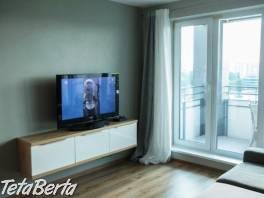 Rezidencia Draždiak 2izb.byt (ÚP 66 m2 + 7m2 terasa) BA Petržalka ** RK BOREAL ** , Reality, Byty  | Tetaberta.sk - bazár, inzercia zadarmo