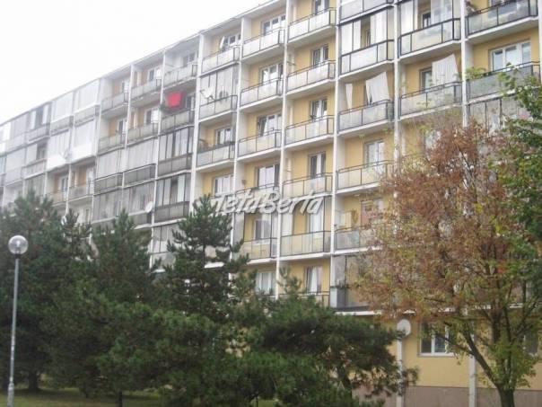 Predaj nanovo zrekonštruovaného a ešte nepoužívaného 2 izbového bytu na Martinčekovej ul, foto 1 Reality, Byty | Tetaberta.sk - bazár, inzercia zadarmo