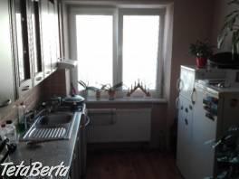 Predaj krásny a slnečný 2 izbový byt, Námestie 1. mája, Senec , Reality, Byty  | Tetaberta.sk - bazár, inzercia zadarmo