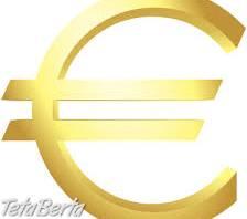 finančné služby pre všetkých , Obchod a služby, Financie  | Tetaberta.sk - bazár, inzercia zadarmo