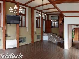 Obchodno administratívny priestor 130 m2 , Reality, Kancelárie a obch. priestory  | Tetaberta.sk - bazár, inzercia zadarmo
