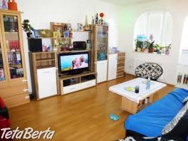 Predaj 3 izbový byt, Gallayova ulica, Dúbravka, zrekonštruovaný  , Reality, Byty  | Tetaberta.sk - bazár, inzercia zadarmo