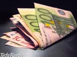 nabízejí půjčky mezi jednotlivými , Obchod a služby, Kancelárske potreby    Tetaberta.sk - bazár, inzercia zadarmo
