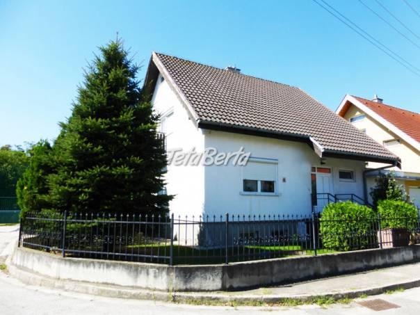 Predaj 5 izbový rodinný dom, Malinovo ,okr.Senec, 2x garáž, terasa , foto 1 Reality, Domy | Tetaberta.sk - bazár, inzercia zadarmo