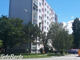 Pekný 3 izbový byt v Lamači , Reality, Byty    Tetaberta.sk - bazár, inzercia zadarmo