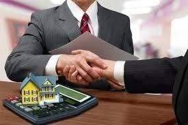 Potrebujete pôžičku?, foto 1 Obchod a služby, Financie   Tetaberta.sk - bazár, inzercia zadarmo