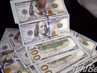 Potrebujete úver, kontaktujte nás teraz, foto 1 Obchod a služby, Ostatné | Tetaberta.sk - bazár, inzercia zadarmo