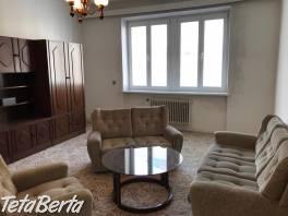 Predaj veľký 3,5 izbový byt v Starom Meste pod Hradom, SKALNÁ UL. , Reality, Byty  | Tetaberta.sk - bazár, inzercia zadarmo