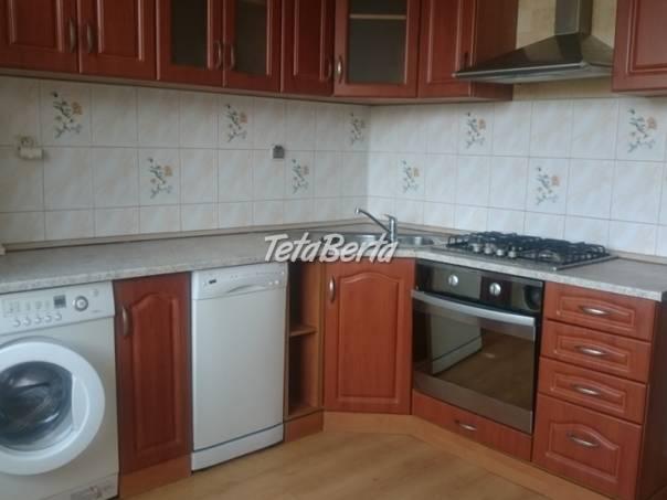 Ponúkame Vám na predaj 2-izbový BYT v Prešove,ul.17.novembra, foto 1 Reality, Byty   Tetaberta.sk - bazár, inzercia zadarmo