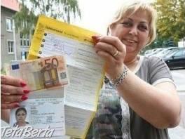 Ak potrebujete serióznu ponuku pôžičky, kontaktujte ju:  , Pre deti, Ostatné  | Tetaberta.sk - bazár, inzercia zadarmo