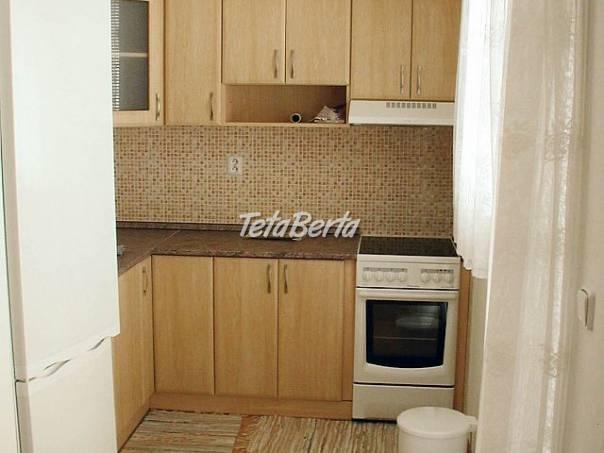 Predaj 2i bytu /49 m2/v novostavbe na Ondavskej ul., Nivy, foto 1 Reality, Byty   Tetaberta.sk - bazár, inzercia zadarmo