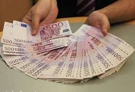 Rýchla a spoľahlivá finančná ponuka , Obchod a služby, Financie  | Tetaberta.sk - bazár, inzercia zadarmo