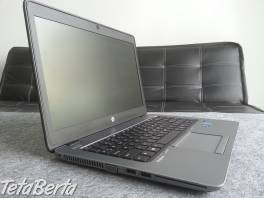HP Elitebook 840, dva roky záruka, i5,nová baterka , Elektro, Notebooky, netbooky  | Tetaberta.sk - bazár, inzercia zadarmo