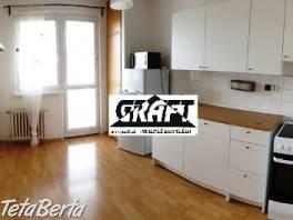GRAFT ponúka 1-izb. byt Ľudovíta Fullu - Dlhé diely  , Reality, Byty  | Tetaberta.sk - bazár, inzercia zadarmo