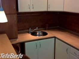 1-izbový byt v Podunajských Biskupiciach , Reality, Byty  | Tetaberta.sk - bazár, inzercia zadarmo