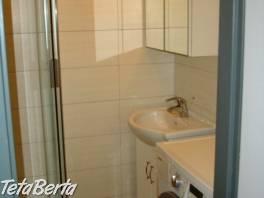 * RK BOREAL ** Veľký 1zb. byt, 42,4 m2 s balkónom v Starom Meste – Palisády, BA I. , Reality, Byty  | Tetaberta.sk - bazár, inzercia zadarmo