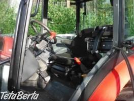 traktor zetor proxima 75 , Poľnohospodárske a stavebné stroje, Poľnohospodárské stroje  | Tetaberta.sk - bazár, inzercia zadarmo
