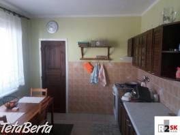 Predáme 3- izbový byt, Žilina - Vlčince III, R2 SK.  , Reality, Byty  | Tetaberta.sk - bazár, inzercia zadarmo