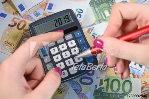 investice, financování vašeho projektu a osobní půjčka, foto 1 Práca, Práca v zahraničí | Tetaberta.sk - bazár, inzercia zadarmo
