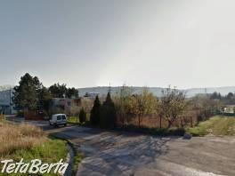 ** RK BOREAL ** Predaj záhrady na pozemku 246 m2, BA IV - Dúbravka, Agátová ulica , Reality, Pozemky  | Tetaberta.sk - bazár, inzercia zadarmo
