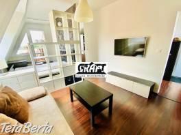 GRAFT ponúka 1-izb. NOVOSTAVBA Istrijská ul. - Devínska  , Reality, Byty  | Tetaberta.sk - bazár, inzercia zadarmo