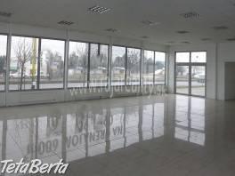 Obchodný priestor v Košiciach , Reality, Kancelárie a obch. priestory  | Tetaberta.sk - bazár, inzercia zadarmo
