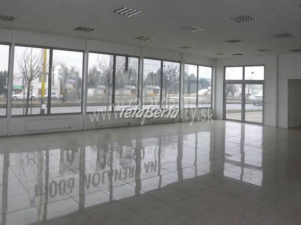 Obchodný priestor v Košiciach, foto 1 Reality, Kancelárie a obch. priestory   Tetaberta.sk - bazár, inzercia zadarmo
