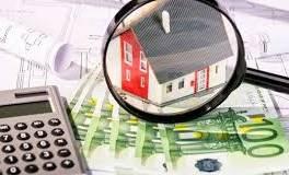 Rýchla odpoveď na vašu žiadosť o pôžičku do 24 hodín:  , Reality, Kancelárie a obch. priestory    Tetaberta.sk - bazár, inzercia zadarmo